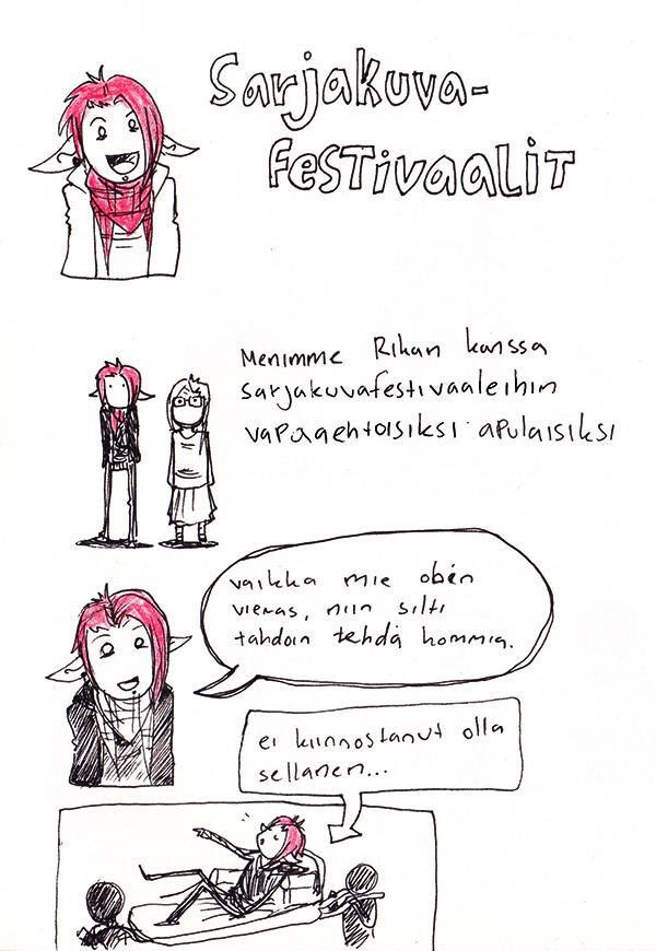 festivaalit2014-1