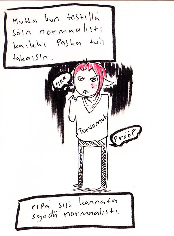 paleo-7